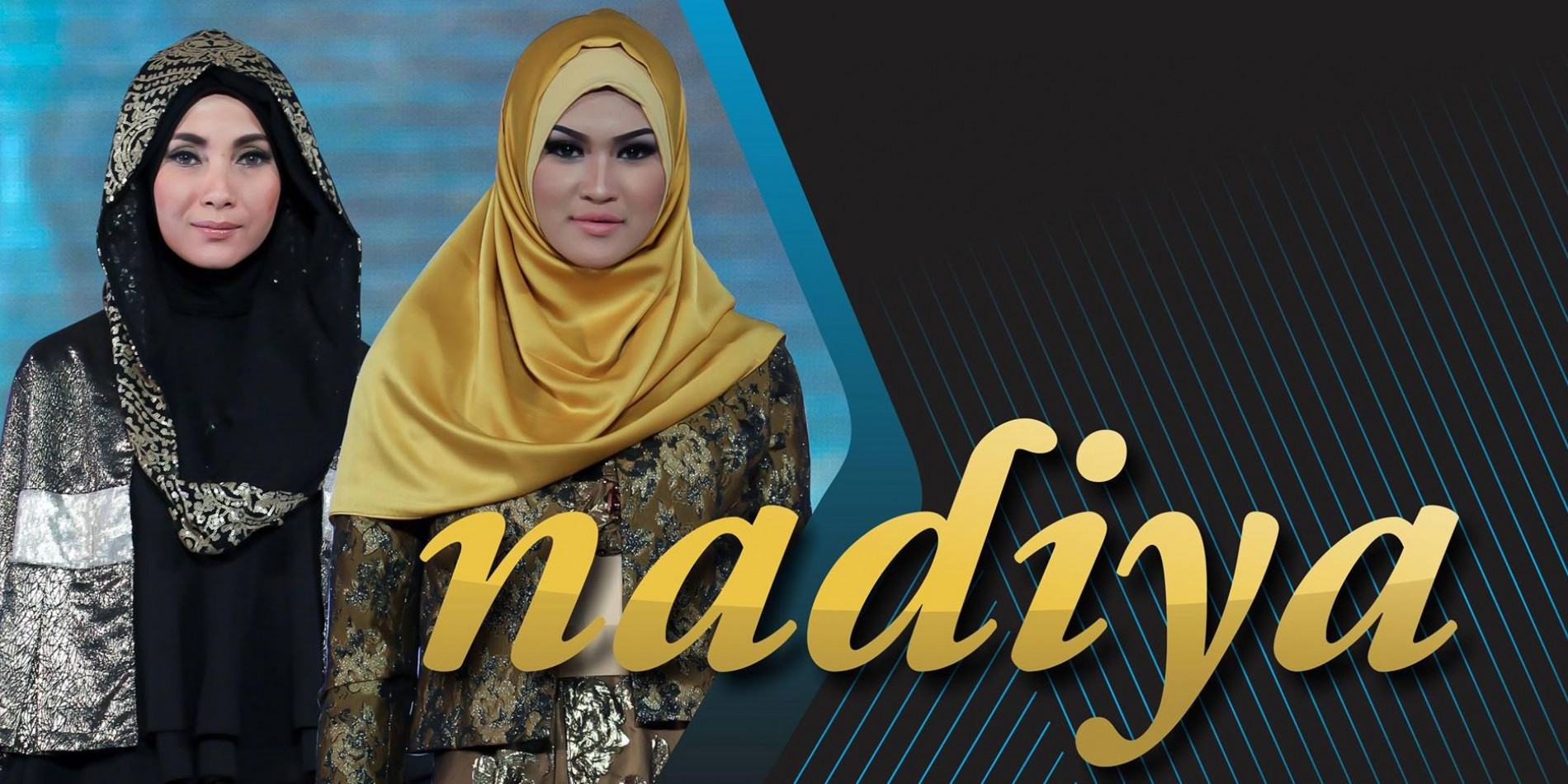 Nadiya Collection