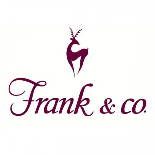 Frank & Co