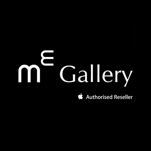 Me Gallery