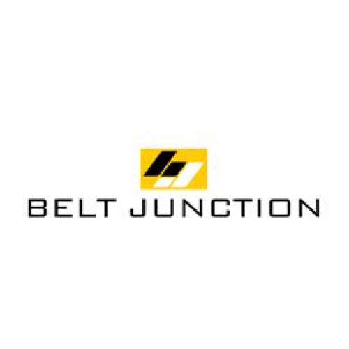 Belt Junction