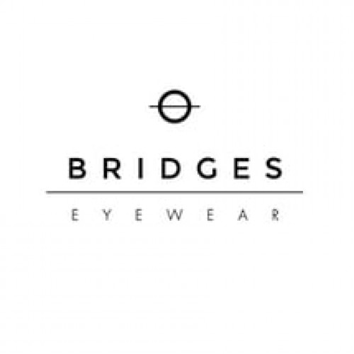 Bridges Eye Wear