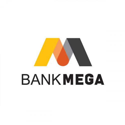 Gallery ATM Bank Mega