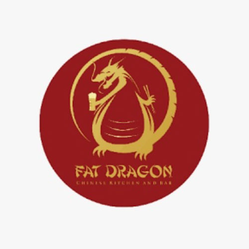 The Humble Fat Dragon